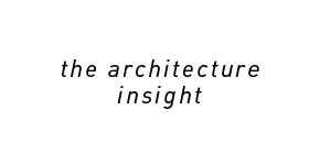 The architecture insight